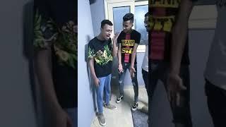 عصام صاصا وكزبره مخنوق تعبان