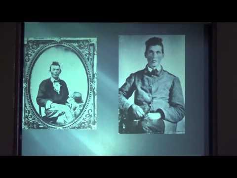 """""""Esse Quam Videri"""" : North Carolina at the Battle of Gettysburg - Part 1"""