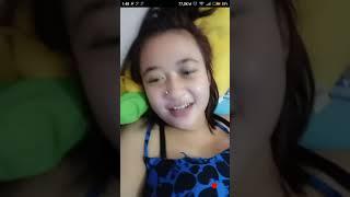 Download Video Bigo Live - Ngentod Di Pagi Hari Desahannya Auto Bikin Ngaceng MP3 3GP MP4