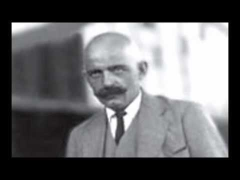 G.I. Gurdjieff - Glimpses of Truth (Moscow, 1914)