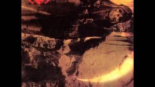 Argentum - Horta Funebra (Including Penuria) [Ad Ineritum Funebrarum][1996][MEX]