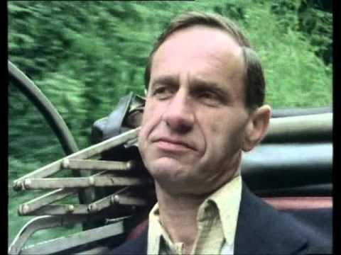 The Fall and Rise of Reginald Perrin - S02E06 - The Four Untrustworthy Men