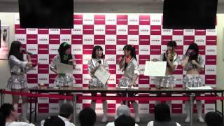 SiAM&POPTUNe通信 Vol.8(シャムポップチューンつうしん) H∧L音楽プロ...