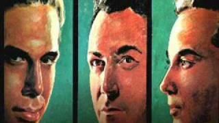 Trio Los Tres Reyes - asomate a mi alma -