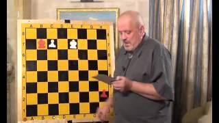04  Через шахматы   к успехам в математике