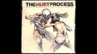 The Hurt Process-White Butterflies (The Sky Bleeding).