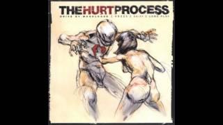The Hurt Process-White Butterflies (The Sky Bleeding).