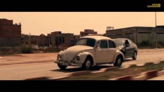 Врата Солнца: Алжир навсегда (трейлер канала Кинопремиум HD)