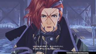 【GE3】プレイ動画⑦ 「初の強襲ミッション! 『ラー・グラシェ』 thumbnail