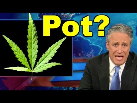 Marijuana vs Alcohol: Fox  Can't Tell Which More Dangerous?
