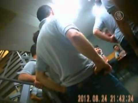 Как обращаются в военных тюрьмах Боснии и Герцеговины с ...