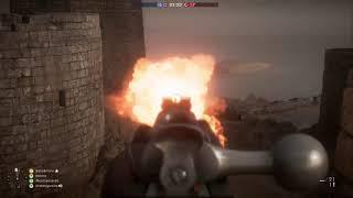 #24 Britvin Highlights in Battlefield 1, Forza | Особые моменты в  Battlefield 1, Forza