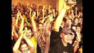 DJ Kool - Let Me Clear My Throat (Stereothieves Bootleg)