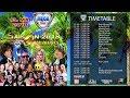 Saisonauftakt am Ballermann!  BILD sendet 14 Stunden live aus dem Megapark - live auf Mallorca