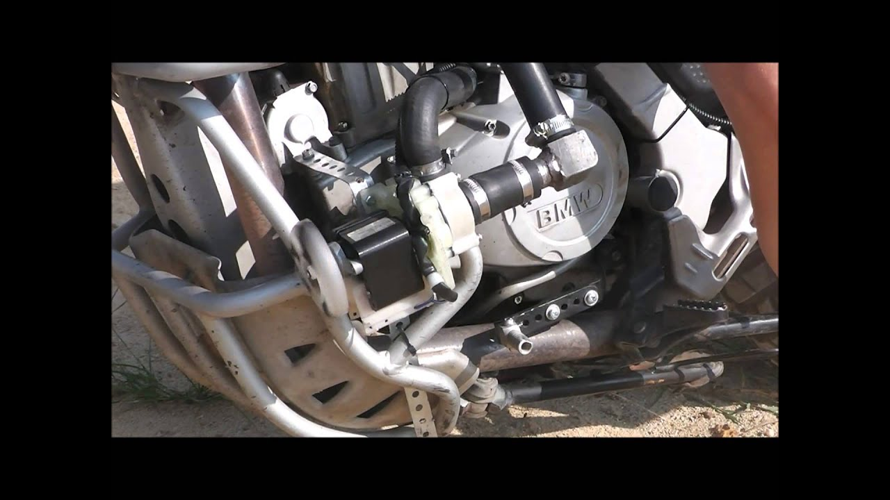 2005 bmw f650gs wiring diagram 2005 image wiring bmw f650gs engine diagram bmw wiring diagrams on 2005 bmw f650gs wiring diagram
