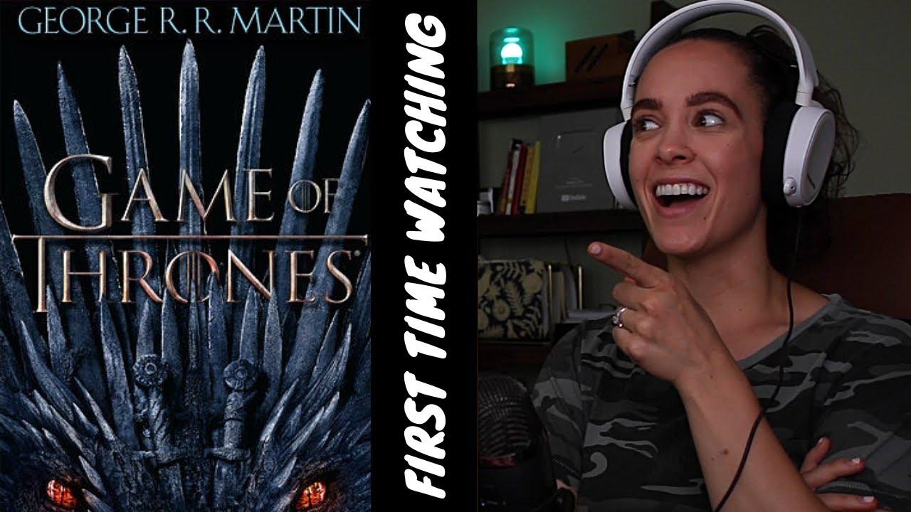 karma's a b*tch Cersei...*GAME OF THRONES* (season 5 - part two)