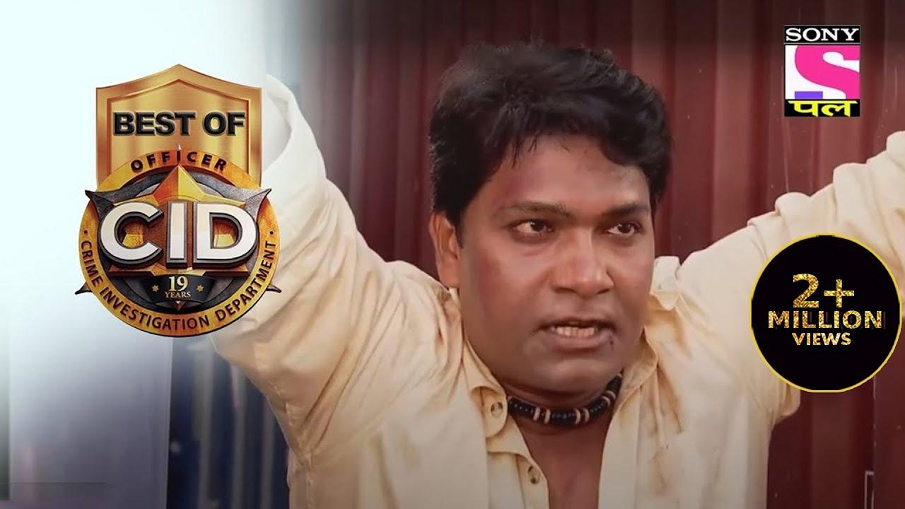 Best Of CID | सीआईडी | The Troublemaker | Full Episode