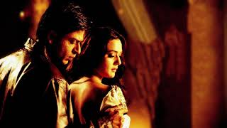 Main Yahaan Hoon - Full Song   Veer-Zaara   Shah Rukh Khan   Preity Zinta   Udit Narayan