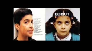 Bersuit Vergarabat Hijos Del Culo Full Album
