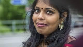 Maruvaarthai Single   Enai Noki Paayum Thota   Dhanush   Thamarai   Sid Sriram   Gautham Menon