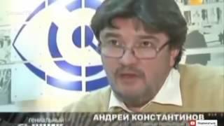 Путин и дед Хасан кто заказал убить вора в законе деда Хасана