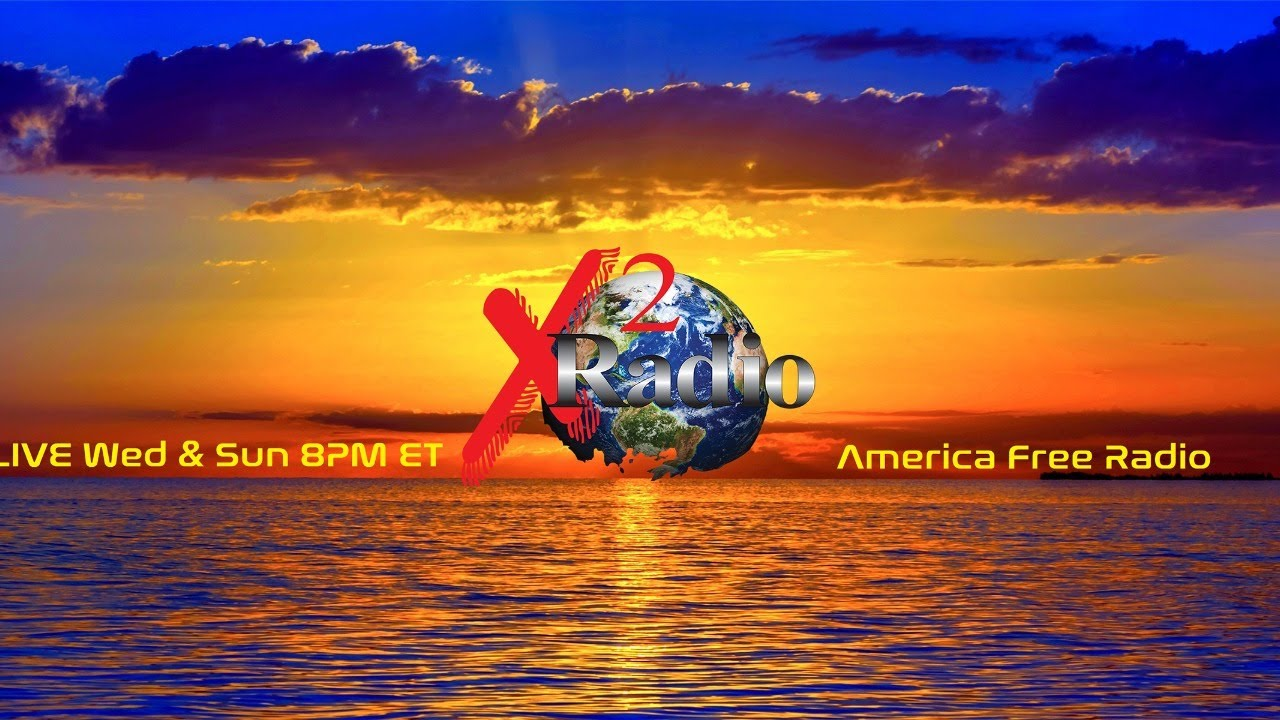 Independence Day Special Edition: America Free Radio 5 July, 2020
