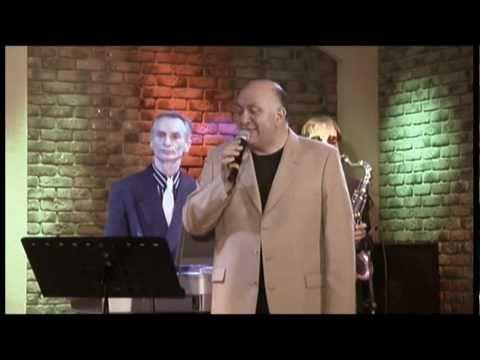 """Зиновий Бельский """"Я желаю тебе добра"""". 2005г."""