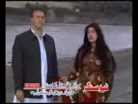 Amin Ulfat   Wagma Tappe.flvخوست۲۲۴۴ thumbnail