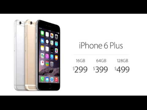 online store d3aa6 f64ed IPHONE 6 POR 499 - BLACK FRIDAY- - YouTube