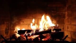 огонь горит, горение огня, камин,виртуальный камин, долго горение камина, огонь в камине
