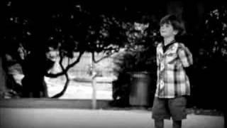 VOLO - Fiston (clip officiel)