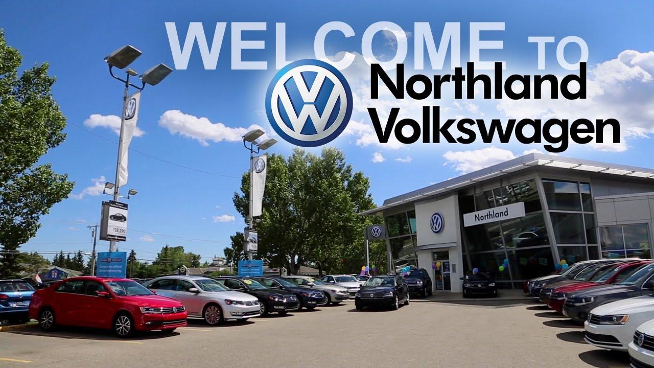 volkswagen hills used north of fallback video dealership cochran background new