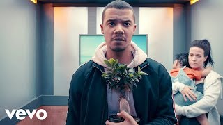 Raleigh Ritchie - Time in a Tree (Official Video)