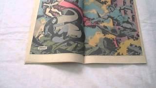 Legion Of Super-Heroes (1980) #294  Superboy, Supergirl