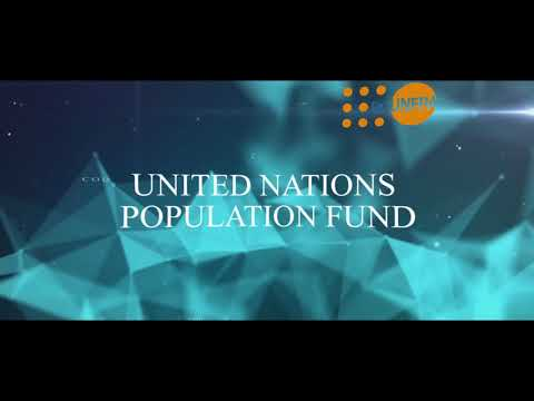 Fourth Committee-United Nations Population Fund