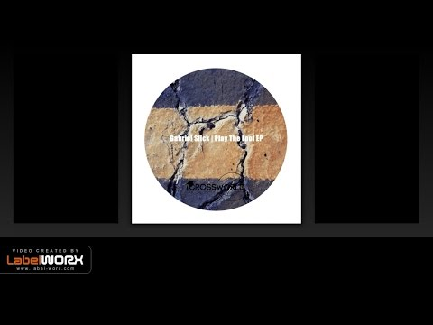Gabriel Slick - In This House (Dance) (Original Mix)