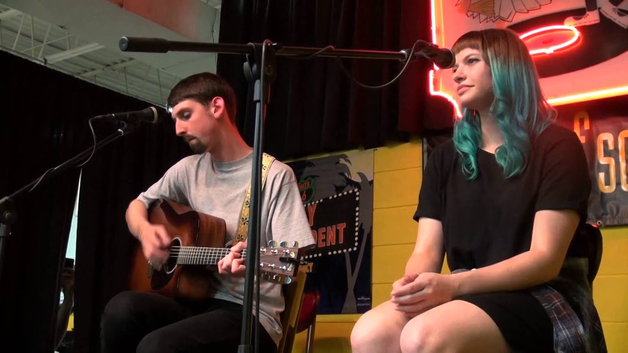 tigers-jaw-i-saw-water-acoustic-feet-first-productions