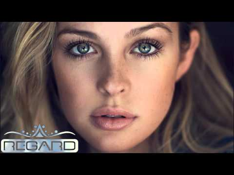 The Best Of Vocal Deep House Chill Out Music 2015 2 Hour