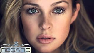 Download Feeling Happy - Best Of Vocal Deep House Music Chill Out - Mix By Regard #18 Mp3 and Videos