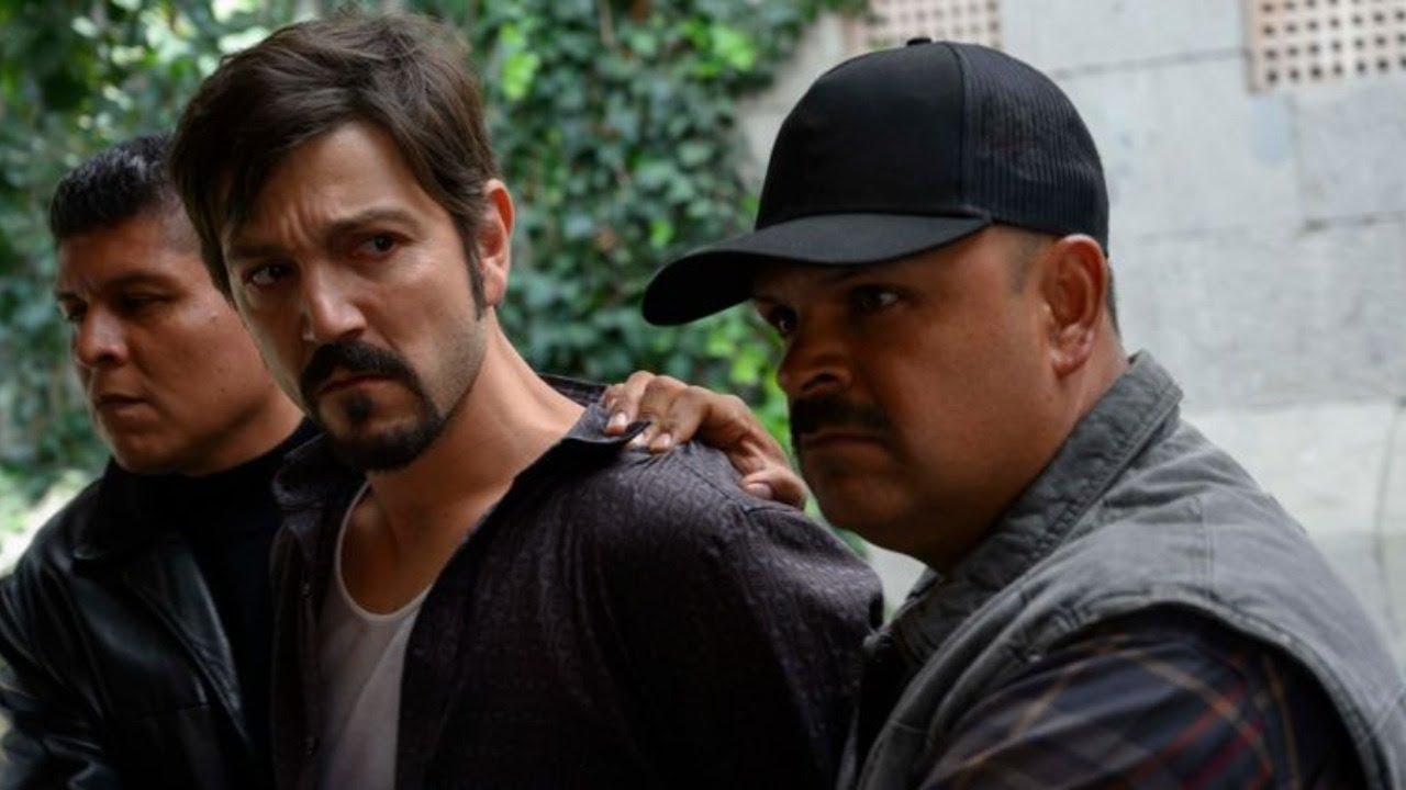 Download Narcos Mexico Season 2 Episode 10 I AfterBuzz TV