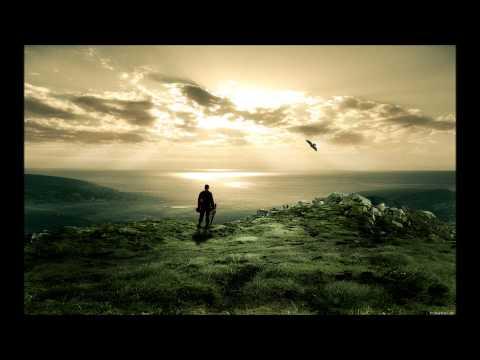 American Authors -  Believer (Hyperbits Remix) [1080p]