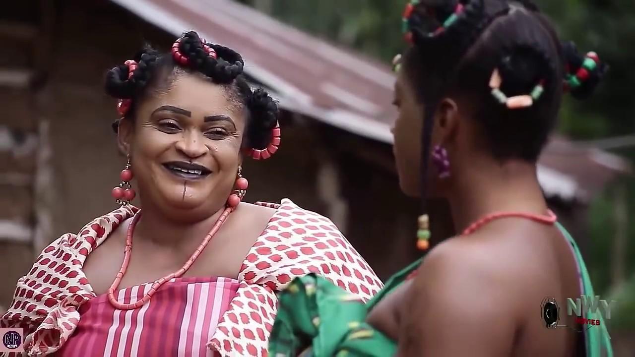 Download Festival Of Love Season 1 - (New Movie) 2018 Latest Nigerian Nollywood Movie Full HD 1080p