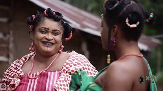 Festival Of Love Season 1 - (New Movie) 2018 Latest Nigerian Nollywood Movie Full HD 1080p