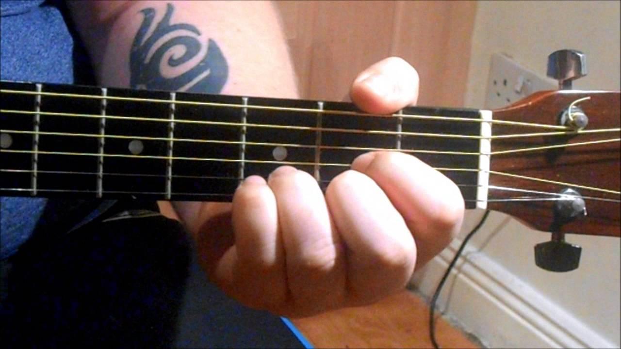 The Dubliners Black Velvet Band Guitar Lesson Youtube