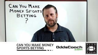 Link: https://www.oddscoach.com/make-money-betting/ download the files here: excel: https://www.oddscoach.com/wp-content/uploads/2016/08/10000-bets.xls openo...
