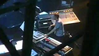 doug wimbish - quasimodo (live)