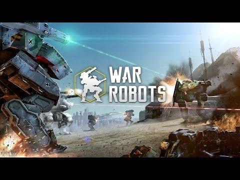 цепочку видео про игру валкинг вар роботс очищенные клубни