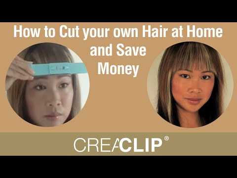 how-to-cut-your-own-hair-at-home-and-save-money--children's-hair