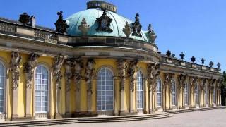 Самые красивые места Германии(Слайд-шоу с коллекцией фотографий самых красивых мест Германии подготовлено в программе ФотоШОУ: http://fotoshow.s..., 2011-10-14T07:22:58.000Z)