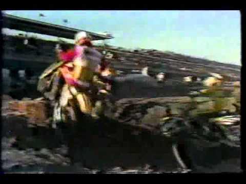 1979 Daytona Supercross